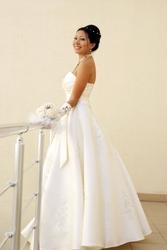 Свадебное платье на продажу