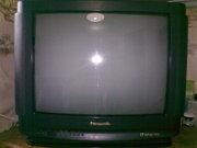 Продам 2 б/у телевизора