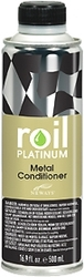 Roil Platinum Metal Conditioner