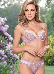 Florange («Флоранж») – это марка нижнего белья из Швейцарии