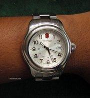 Купите эти часы ))))))