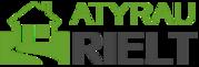 Компания Atyrau-Realt. Квартиры посуточно в Атырау. Без комиссионных