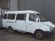 ГАЗ-322131-95