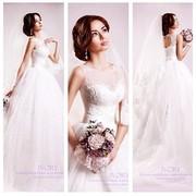 продам или в прокат Свадебное платье Ivorydress
