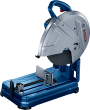 Отрезная машина по металлу Bosch GCO 20-14 Professional