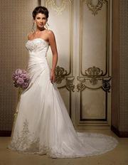 Свадебный салон Мир невесты.